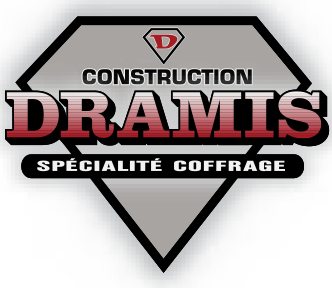 Construction Dramis